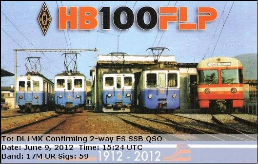 HB100FLP_20120609_1524_17M_SSB