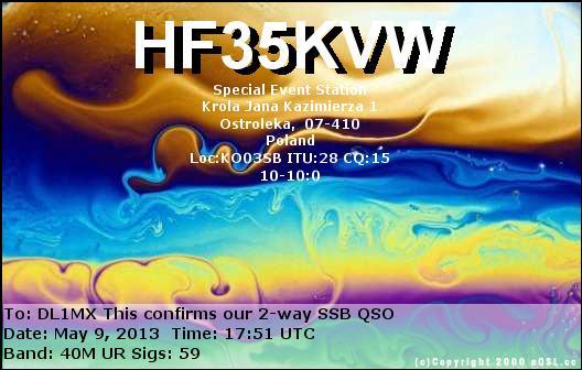 HF35KVW_20130509_1751_40M_SSB
