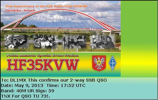 HF35KVW_20130509_1752_40M_SSB