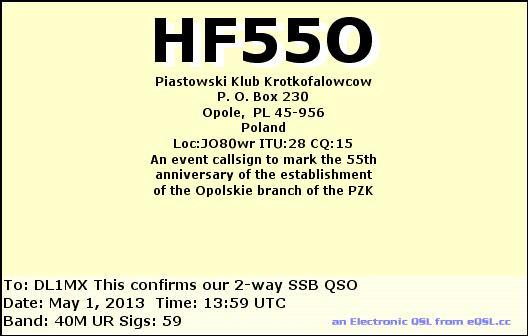 HF55O_20130501_1359_40M_SSB