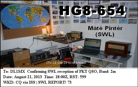 HG8-654_20130821_1800_2M_PKT