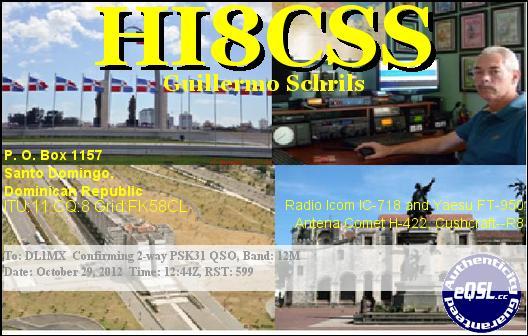 HI8CSS_20121029_1244_12M_PSK31