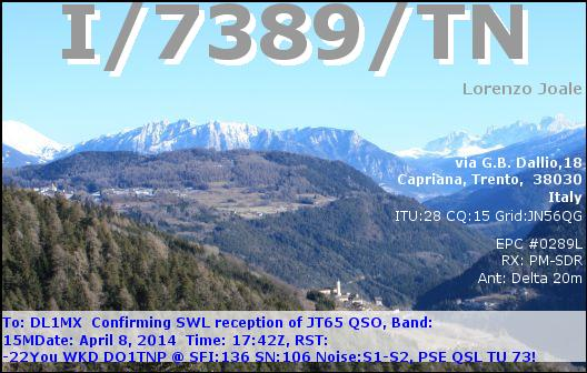 I7389TN_20140408_1742_15M_JT65