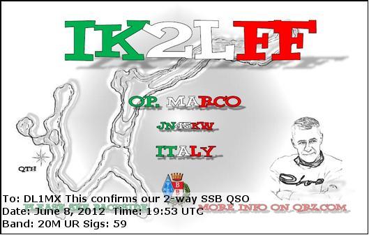 IK2LFF_20120608_1953_20M_SSB