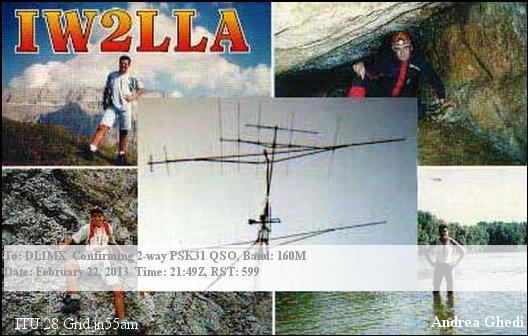 IW2LLA_20130222_2149_160M_PSK31