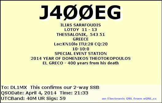 J400EG_20140404_2133_40M_SSB