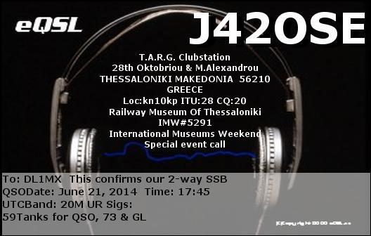 J42OSE_20140621_1745_20M_SSB