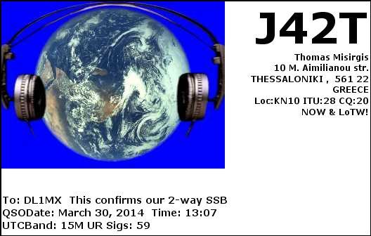J42T_20140330_1307_15M_SSB