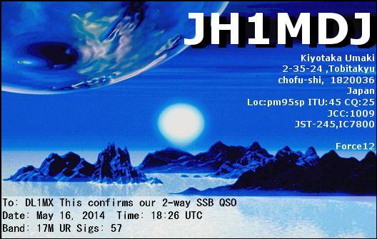 JH1MDJ_20140516_1826_17M_SSB