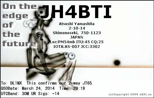 JH4BTI_20140324_2019_30M_JT65