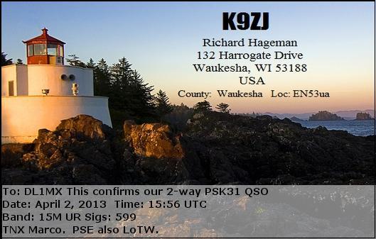 K9ZJ_20130402_1556_15M_PSK31