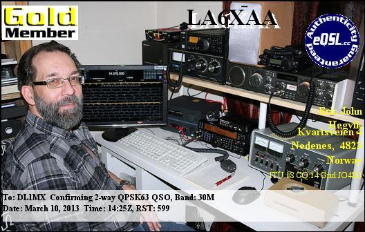 LA6XAA_0310_1425_30M_QPSK63