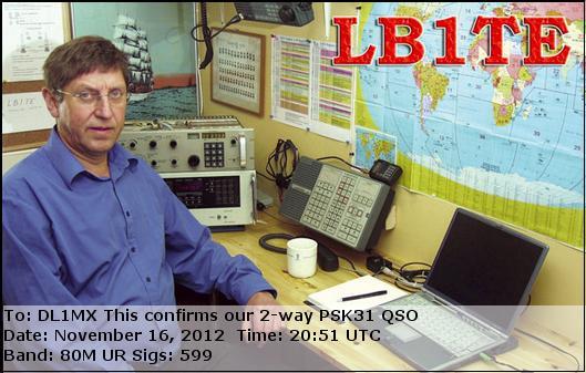 LB1TE_20121116_2051_80M_PSK31