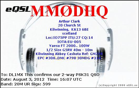 MM0DHQ_20120803_1607_20M_PSK31