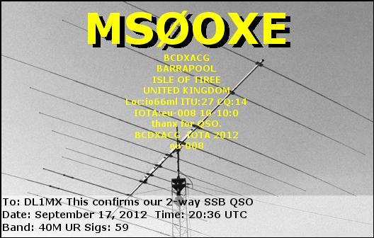 MS0OXE_20120917_2036_40M_SSB