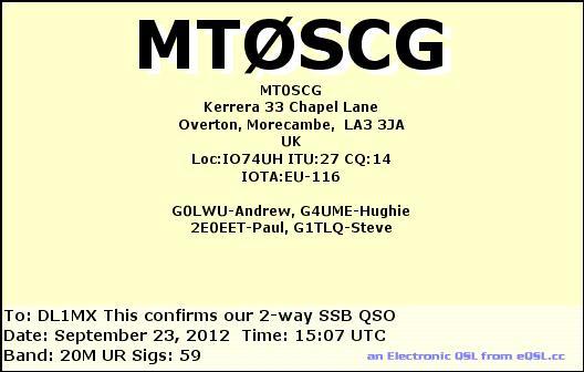 MT0SCG_20120923_1507_20M_SSB