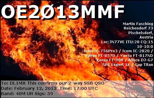 OE2013MMF_20130212_1700_40M_SSB