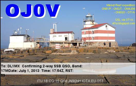 OJ0V_20130701_1754_17M_SSB
