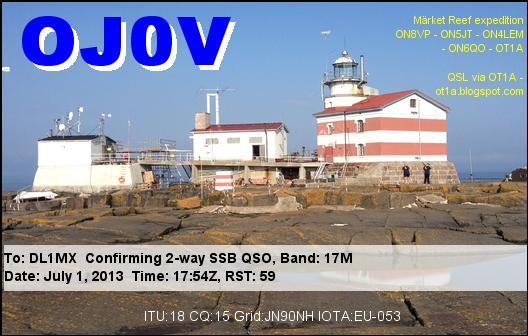 OJ0V_20130701_1754_SSB_17M