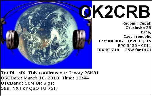 OK2CRB_20130310_1344_30M_PSK31