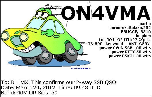 ON4VMA_20120324_0943_40M_SSB