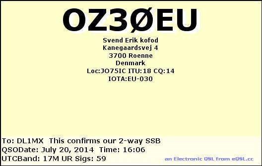 OZ30EU_20140720_1606_17M_SSB
