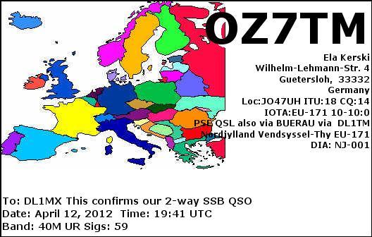 OZ7TM_20120412_1941_40M_SSB