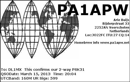 PA1APW_20130315_2004_160M_PSK31
