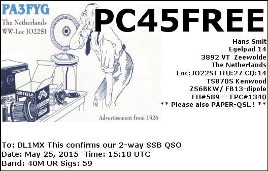 PC45FREE_20150525_1518_40M_SSB