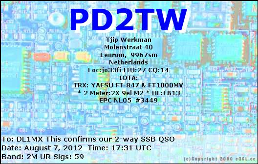 PD2TW_20120807_1731_2M_SSB