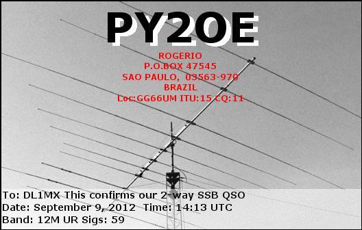 PY2OE_20120909_1413_12M_SSB