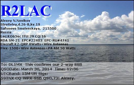 R2LAC_20140330_1236_15M_SSB