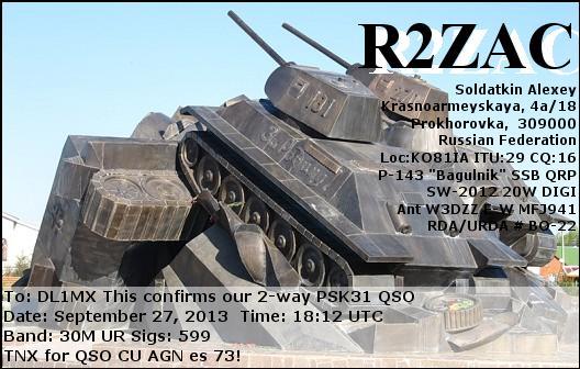 R2ZAC_20130927_1812_30M_PSK31