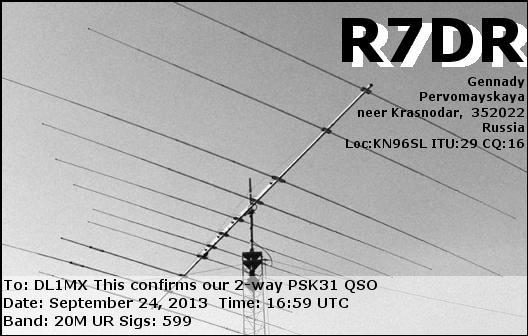 R7DR_20130924_1659_20M_PSK31
