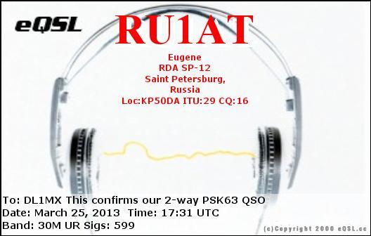 RU1AT_20130325_1731_30M_PSK63
