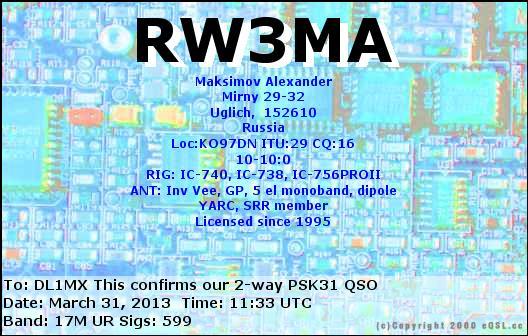 RW3MA_20130331_1133_17M_PSK31