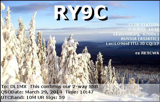 RY9C_20140329_1047_10M_SSB