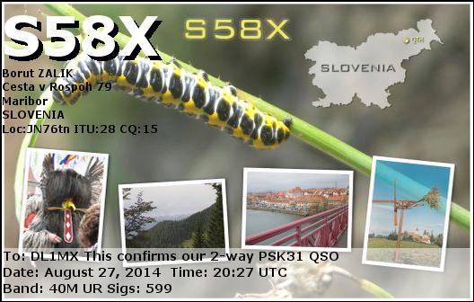 S58X_20140827_2027_40M_PSK31