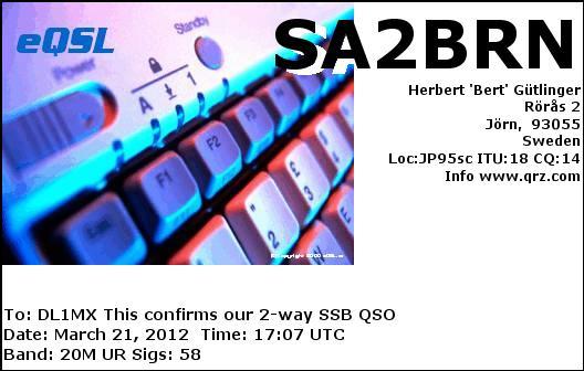 SA2BRN_20120321_1707_20M_SSB