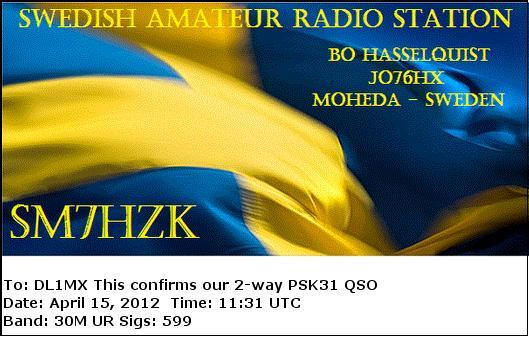 SM7HZK_20120415_1131_30M_PSK31