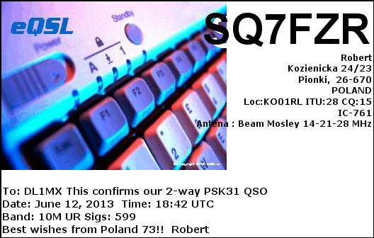 SQ7FZR_20130812_1842_10M_PSK31