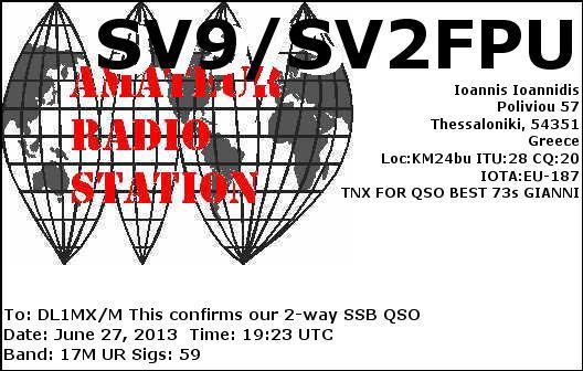 SV9'SV2FPU_20130627_1923_17M_SSB