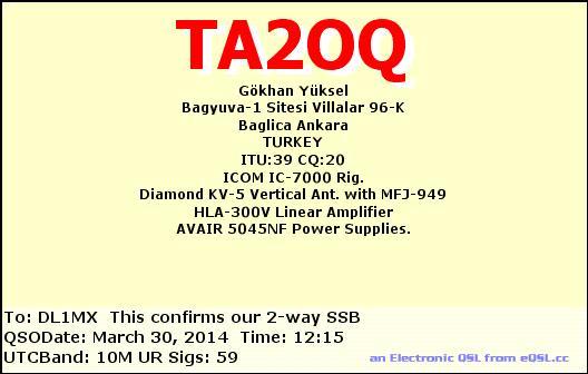 TA2OQ_20140330_1215_10M_SSB