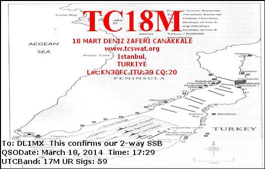 TC18M_20140318_1729_17M_SSB
