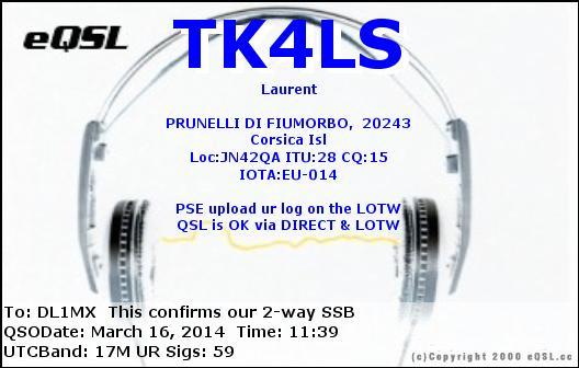 TK4LS_20140316_1139_17M_SSB