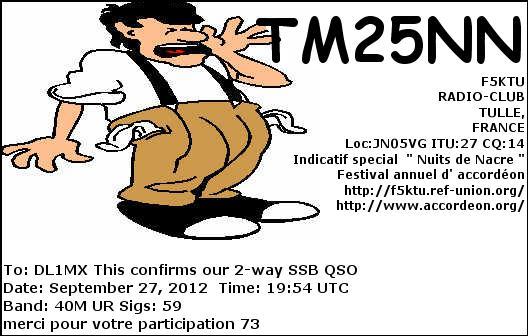 TM25NN_20120927_1954_40M_SSB