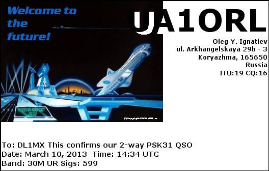 UA1ORL_20130310_1434_30M_PSK31