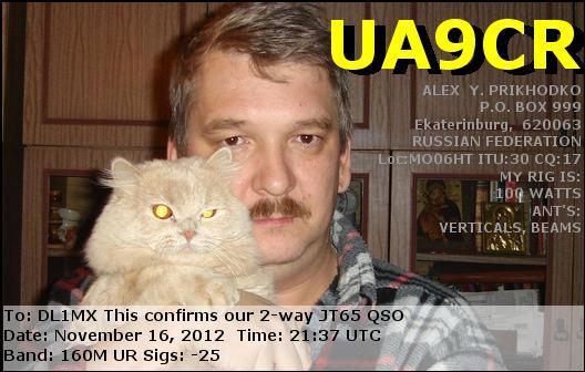 UA9CR_20121116_2137_160M_JT65