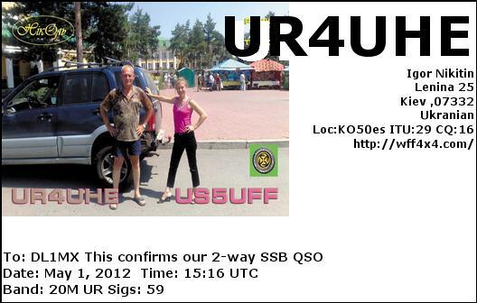 UR4UHE_01052012_1516_20M_SSB