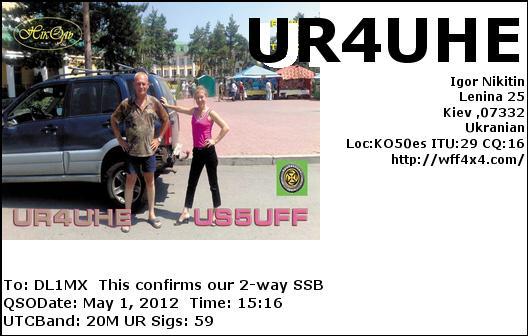 UR4UHE_20120501_1516_20M_SSB